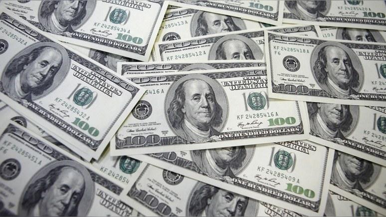 Politico: свидетелей по «российскому делу» нужно завлекать деньгами и гражданством