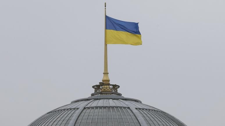 Stratfor: переговоры по Украине дают России больше поля для манёвра