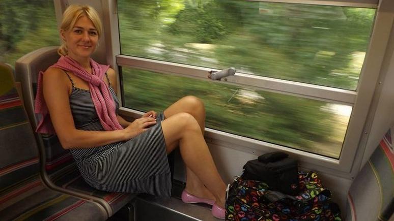 Остаются только самые бездарные: Украину покидают специалисты в поисках достойной жизни