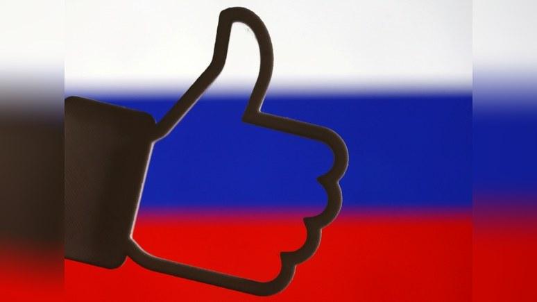 CounterPunch вразумил Трампа: санкциям — «нет», диалогу с Россией — «да»