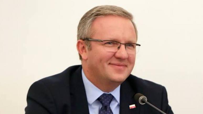 Польский политик: если Европе придётся выбирать, то она предпочтёт Москву Киеву