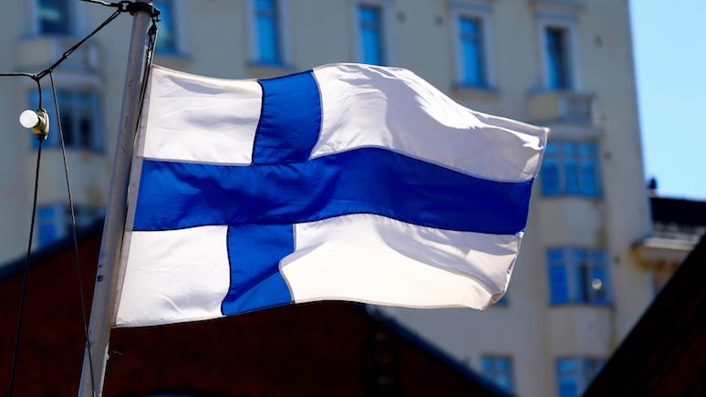 Rzeczpospolita: финны опасаются России, но в НАТО не спешат