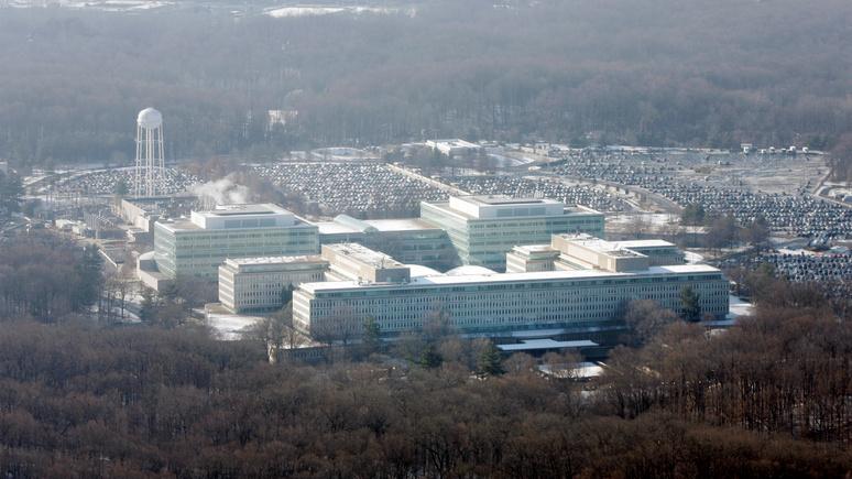 Politico: бывший глава ЦРУ признал, что спецслужбы проморгали российскую киберугрозу