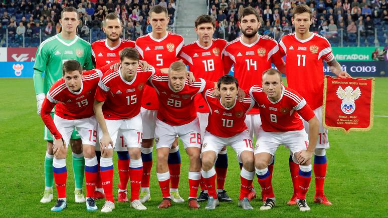 Daily Mail: ФИФА поговорит с Родченковым о допинге в российском футболе