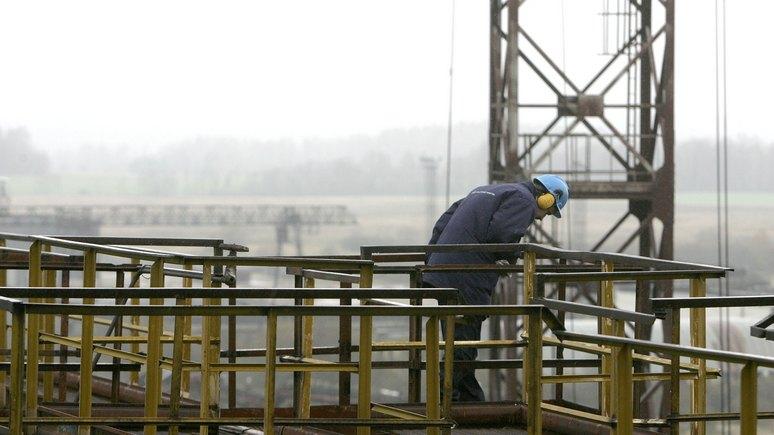 DELFI: в Литве опасаются, что дешёвая рабочая сила с Украины остановит рост зарплат