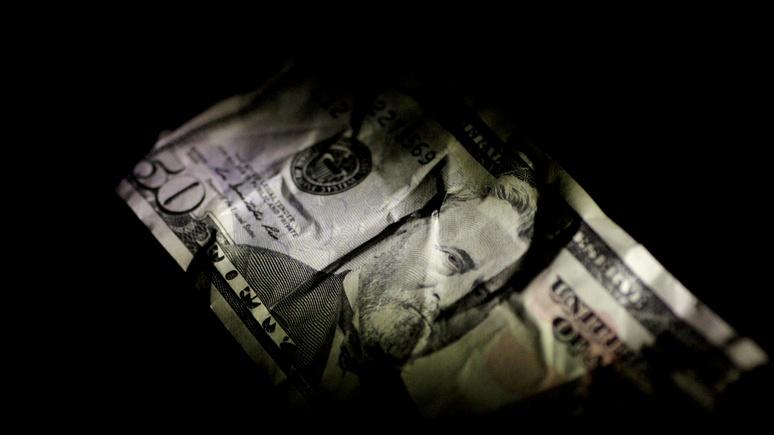 Bloomberg: список «олигархов» переполошил российскую элиту ещё до публикации