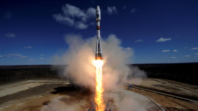 FT: «ракетные переговоры» России и Китая не понравятся Вашингтону
