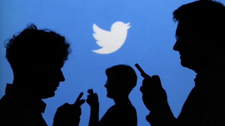 Politico: находки Twitter в деле о «русских ботах» пришлись не по душе британским депутатам