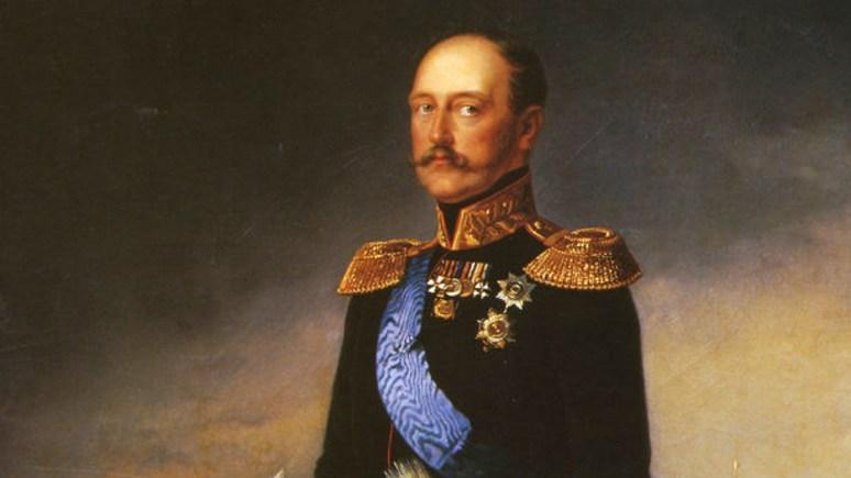 Французский историк: в XXI веке мир становится свидетелем «возвращения Истории»