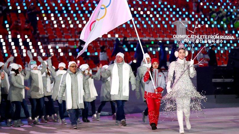 «Как в далёком космосе»: канадский журналист рассказал о «празднике патриотизма» у гостеприимных русских