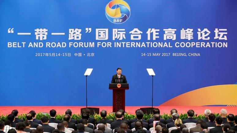 SCMP: Гонконг и Москва совместно подготовят бизнес-элиту Евразии