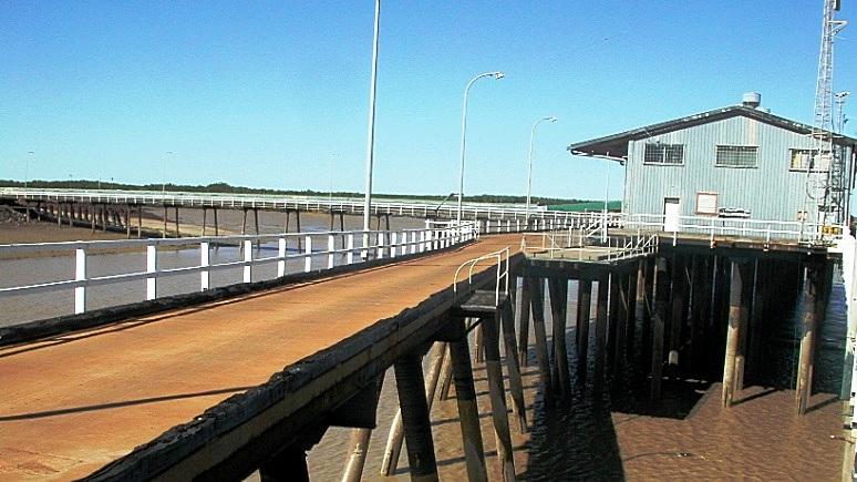 West Australian: Украина планирует построить космодром в Австралии