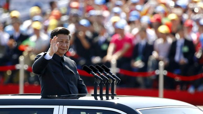 FP: страны Нового шёлкового пути хотят денег Пекина, но сомневаются в его благих намерениях