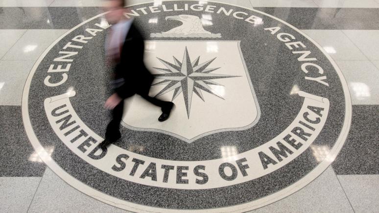 Times рассказала о тёмном прошлом нового директора ЦРУ: пыточная в Таиланде