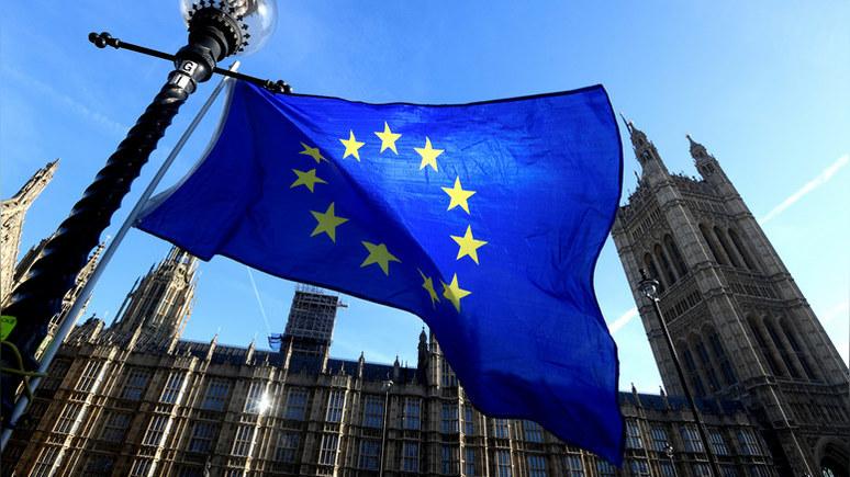 Guardian: Европе нужно объединить усилия для противодействия России
