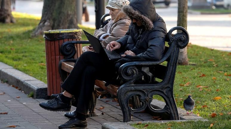 Daily Beast «нашёл» загадочного хакера Guccifer 2.0 в российском ГРУ