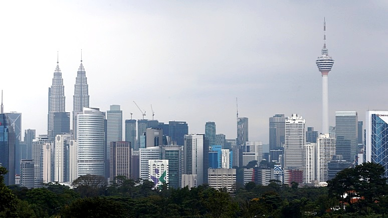 Straits Times: власти Малайзии намерены сажать в тюрьму на 10 лет за «фейковые новости»