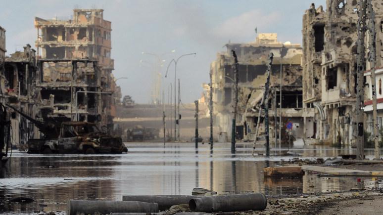 Французский эксперт: Запад виновен в военных преступлениях не меньше, чем те, с кем он воюет