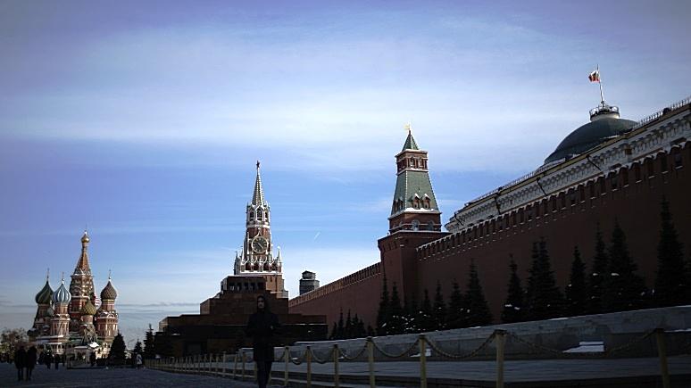 Jyllands-Posten: Запад и Россия поменялись ролями в борьбе идеологии и прагматики