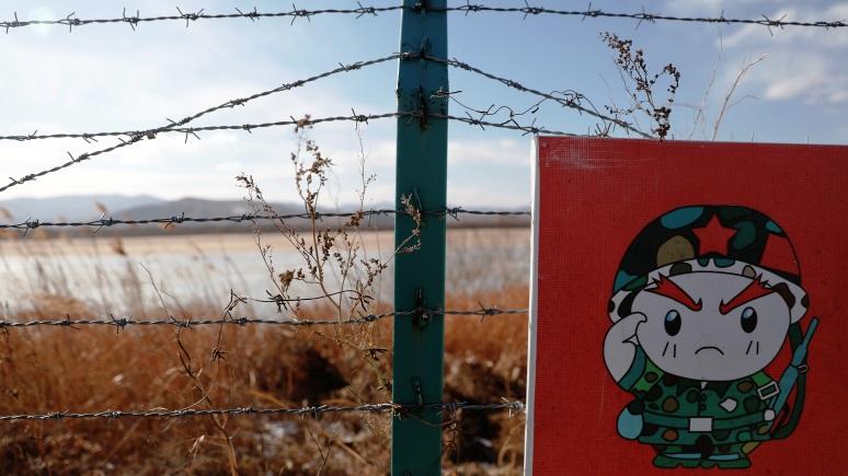 WP: Путин игнорирует санкции против Пхеньяна, чтобы сохранить поддержку российских силовиков