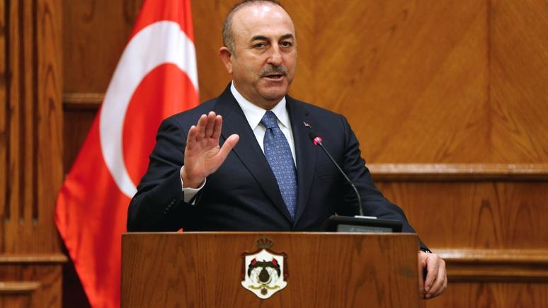 Press TV: «сделка закрыта» — Турция отмахнулась от угроз Вашингтона ввести санкции за С-400