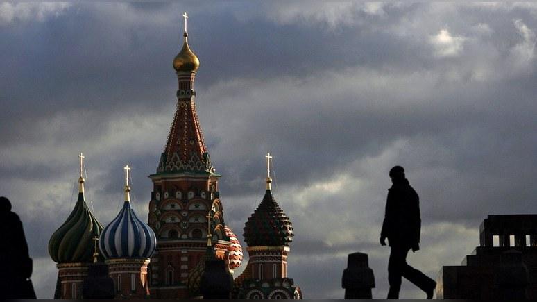 Independent: Путин прав — для развития России нужно свободное общество
