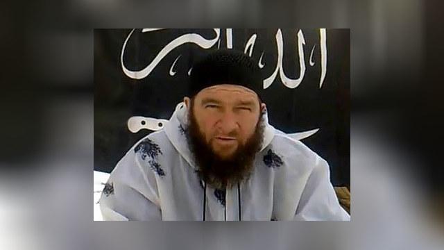Боевики ликвидированы, но угроза терактов остается