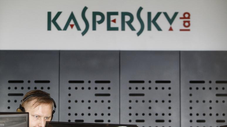 TechCrunch: «Лаборатория Касперского» обоснуется в Швейцарии, чтобы вернуть себе доверие клиентов