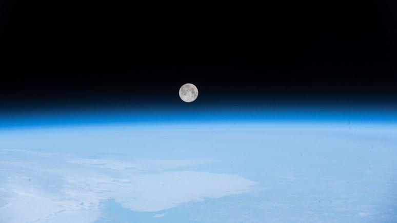 Times: глава Amazon призывает человечество готовиться к жизни в космосе