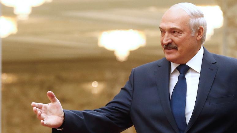 Rzeczpospolita: Белоруссия хочет стать площадкой для мирных переговоров России и Запада