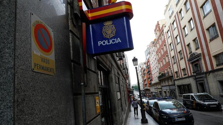 Financial Times: Браудера арестовали в Мадриде по запросу России… а потом отпустили