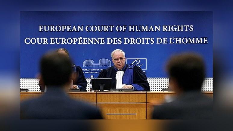 Financial Times: Румынию и Литву уличили в пособничестве пыткам ЦРУ