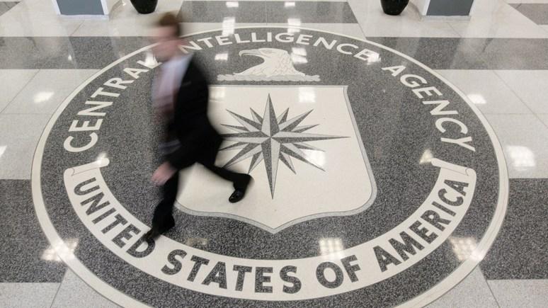 Newsweek: ЦРУ зовёт на работу американцев со знанием русского, но желающих немного