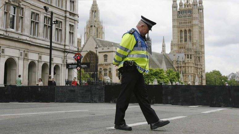 Times: британские власти провалили борьбу с радикализацией