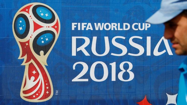 SZ: сокрушительная победа России на стартовом матче ЧМ-2018 «превзошла все ожидания»