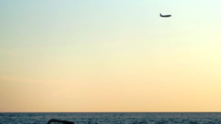 ERR: самолёт МВД России на минуту вторгся в воздушное пространство Эстонии