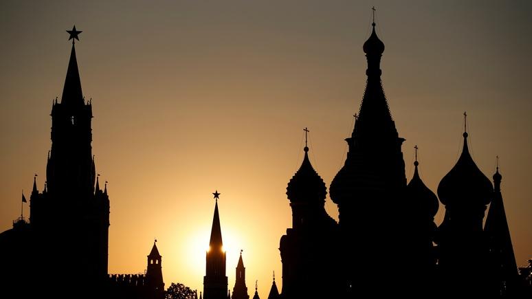 Обозреватель Les Echos: подъём популизма в Европе способствует её сближению с Россией