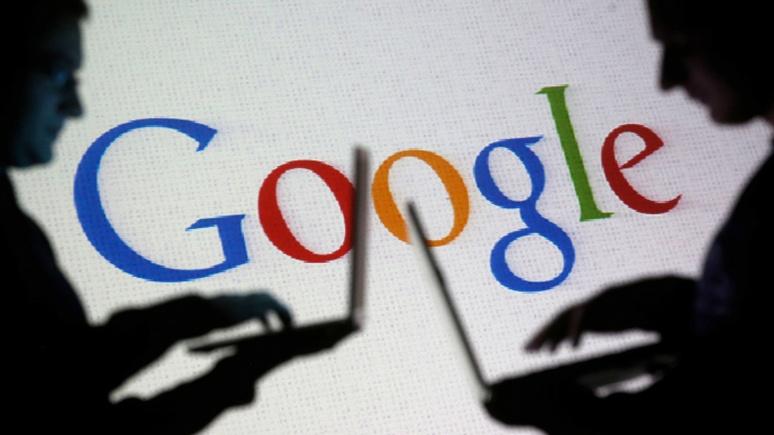 Verge: в Google заверили, что не рассекречивают переписку пользователей