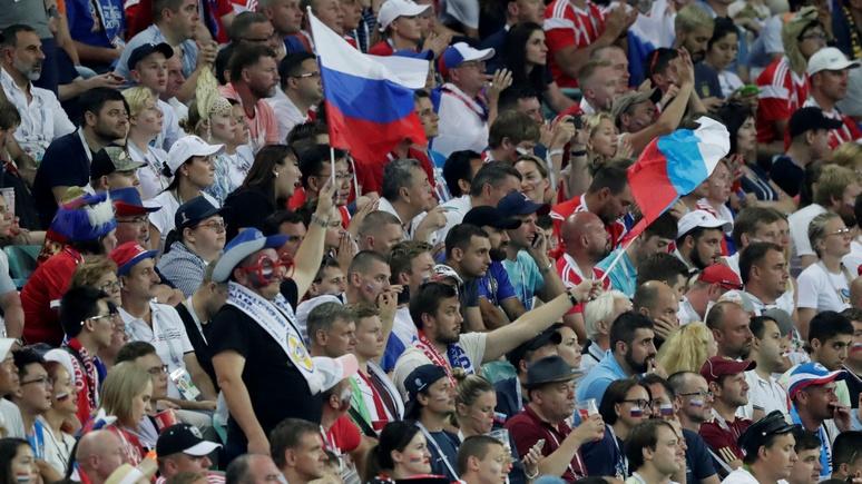 HuffPost вступилась за комментатора, заподозренного в корыстной симпатии к России