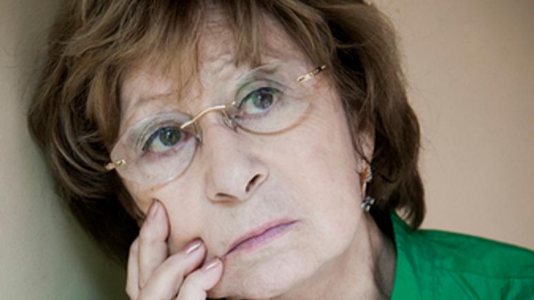 «Обозреватель» вспомнил яркие цитаты Лии Ахеджаковой в юбилей актрисы