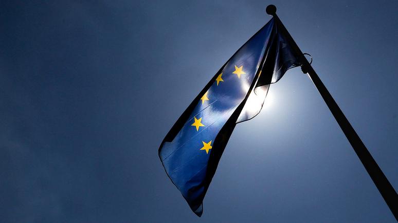 Ouest-France: Европа переживает один из серьёзнейших кризисов