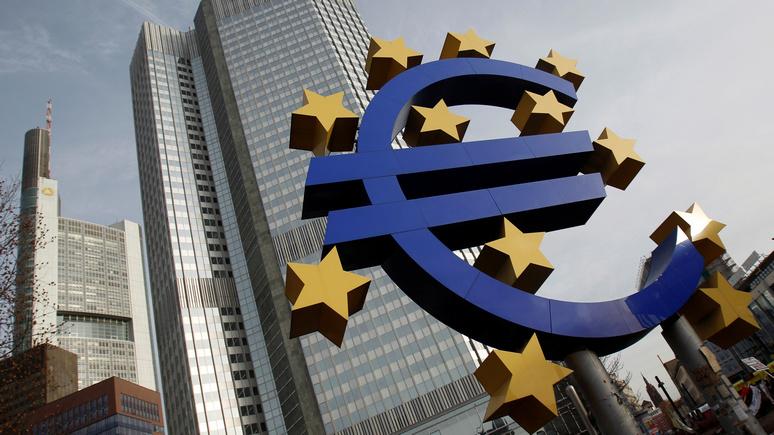 Евродепутат: борьба ЕС с коррупцией не вяжется с продажей «золотых виз» сомнительным толстосумам
