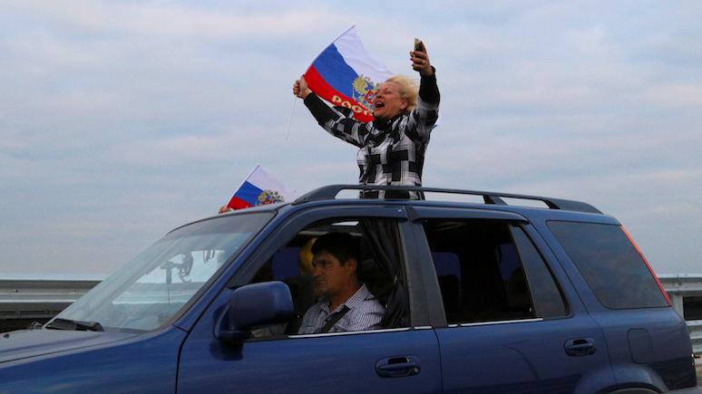 Отец премьер-министра Польши назвал бездарной политику страны в отношении России