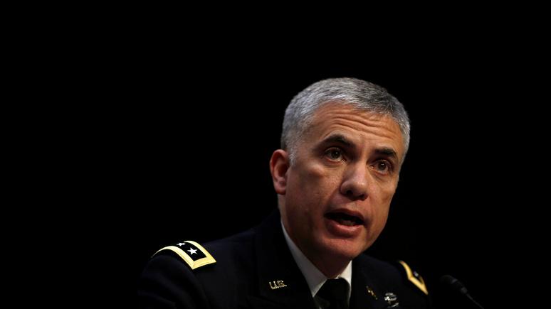 Bloomberg: «маленькая группа» в АНБ намерена дать большой отпор российским киберпроискам