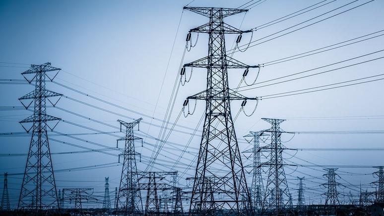 WSJ: Вашингтон обвинил «российских хакеров» во взломе американских энергосистем