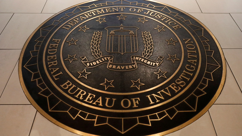 AT: о «российском вмешательстве» американцам кто-то врёт — много вопросов к ФБР и Минюсту