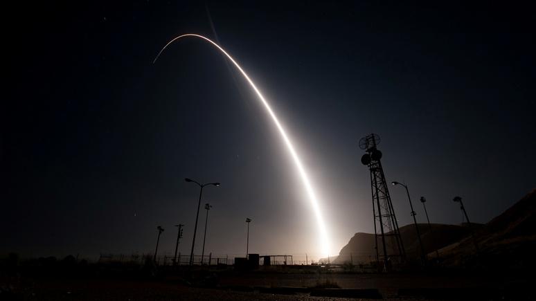DE: не так поняли — румынский министр взял слова о ракетах назад, чтобы не раздражать Россию