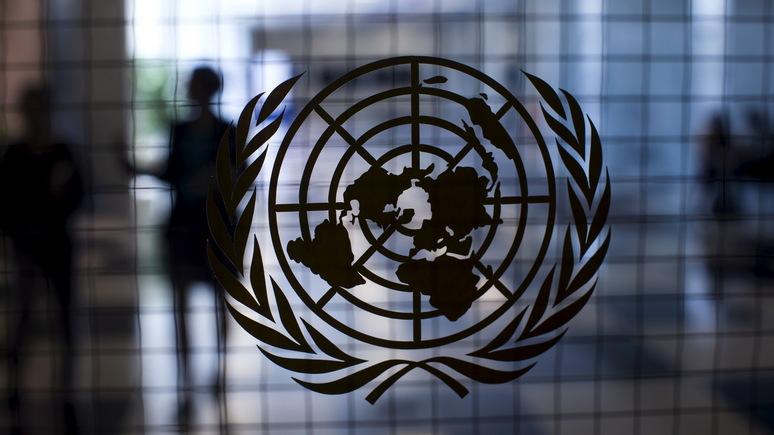 Финский дипломат: ООН не может «прожить» без вето, но без реформ ей не обойтись