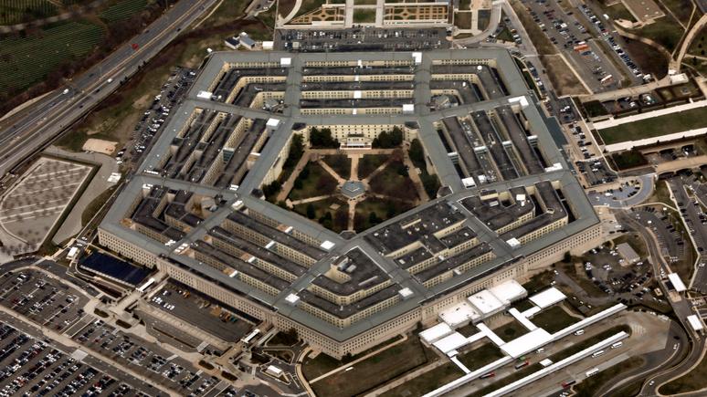 Times: криминальные таланты — Пентагон заподозрил китайских студентов в интеллектуальном шпионаже