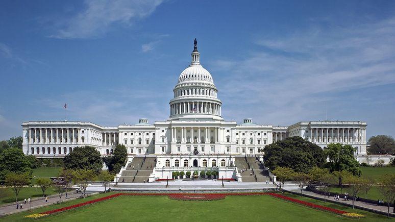 WSJ: США расширяют санкции против России, но некоторым конгрессменам этого мало